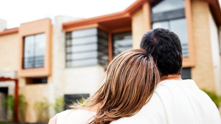 10 Things to Look for When Buying a Property